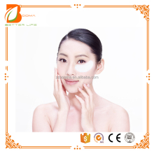Eye gel patch, silicone eye pad for eyelash extension