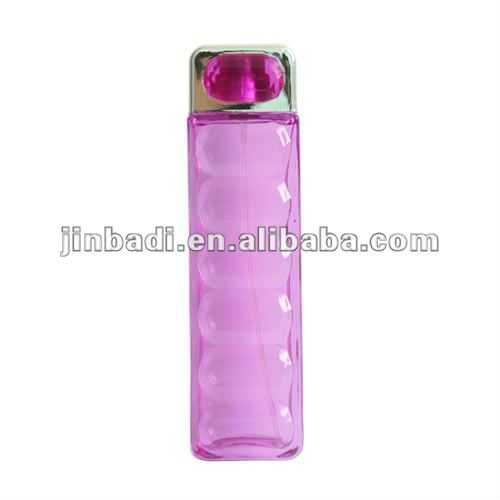 Competitive price attractive perfume manufacturer women perfumes