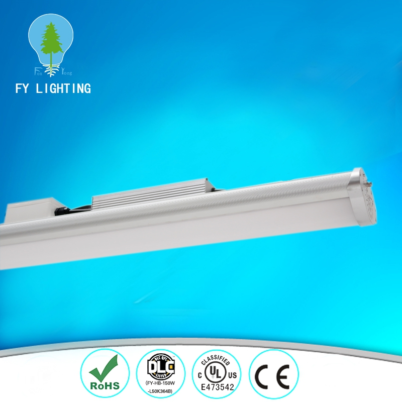 60w 100w 150w 240w led pendant lights for industrial lighting