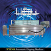 WTP304 Automatic Hydrographic Dipping Tank Equipment