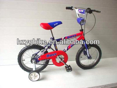 Hot sale, Europe Market Children Bike/kids bicycle for sale