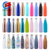 Stainless Steel Insulated Bottle Vacuum Flask Double Wall Stainless Steel Thermos Cola Bottle