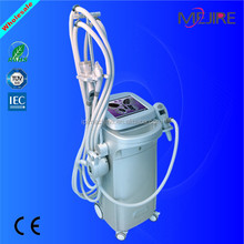 V8C1 cavitation rf vacuum /ultrasound machine manufacturer for Fat Reduction and Skin Tighten