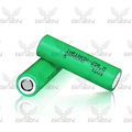 18650-25R m 2500mAh 35a Samsung 18650 battery lithium ion 3.7v rechargeable high drain battery