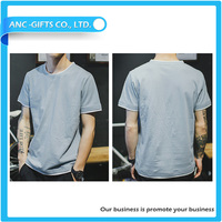 comfortable high quality custom design with reasonable price football t shirt