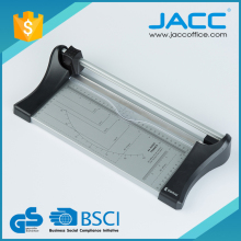 BSCI Standard Office Paper A0 Paper Cutter for A4 Size Paper