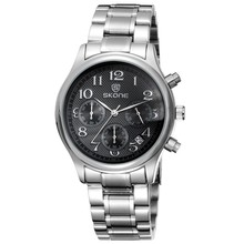 Stainless Steel Women Watches 2016