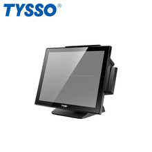 POS Hardware Manufacturer LCD Touch Screen Restaurant Epos System