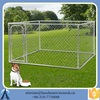 Lucky Dog 6x10-foot Metal Welded Dog Cages
