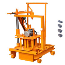 brick laying machine youtube stone press machine used bricks for sale
