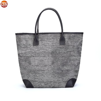 fashion latest lady handbags 2018 beautiful used ladies handbags women handbag