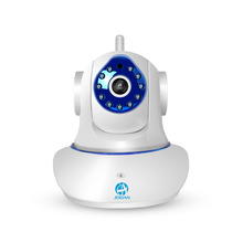 Wholesale Factory Price 2.8 mm 720P 960p 1080p mini ip wireless camera for home security