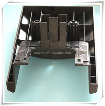 OEM top brand elevator ABS plastic part Guangdong