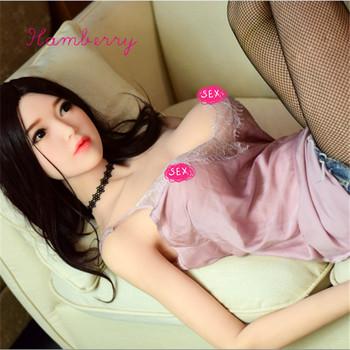порно фото секс куклы
