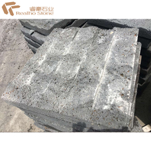 Nature Surface Lava Stone Volcanic Rock For Garden Decoration