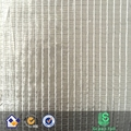 100% Aluminum Foil Silver Mesh Shade Nets for your Greenhouse and Garden for inside shade