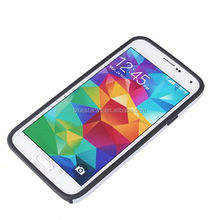 2014 new design combo tpu case for samsung s5 Shell For s5