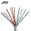 UTP CAT3 CAT5 10P Lan Cable