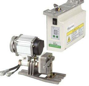 Brushless Energy Saving Motor 11ov And 220v Single Phase