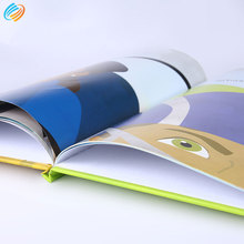 Professional High Quality Printing Kid Activity Book