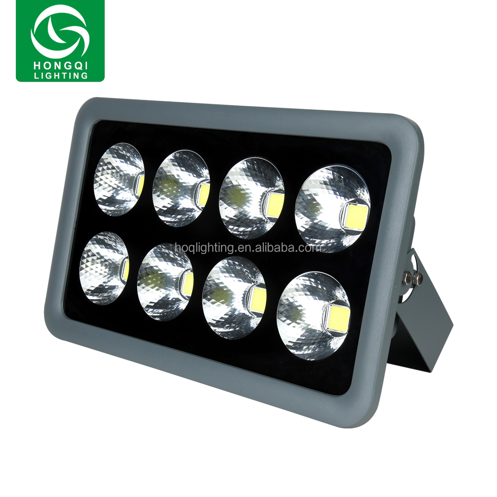 2017 new style aglare outdoor IP66 smd led flood light with CE RoHS