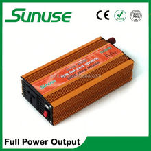 dc ac 1000w power inverter buy cheap laptops from japan micro inverter made in zhejiang wenzhou