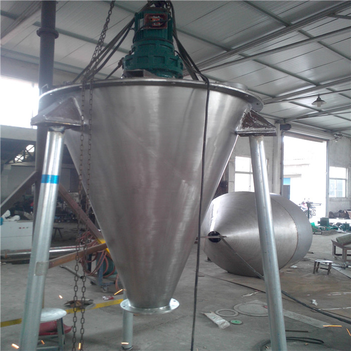 Factory wholesale logistic trough type powder mixing machine with high quality ott 6.0 tv box