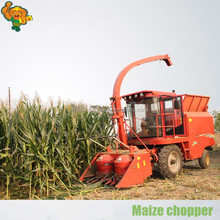 Maize Silage chopper names of agro based industries in india