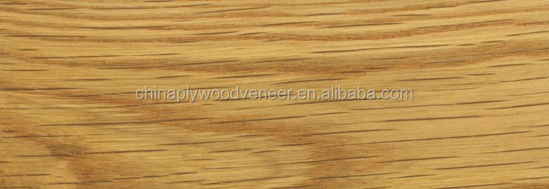 <strong>oak</strong> veneer faced fancy ply <strong>aluminium</strong> lamilated plywood