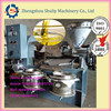 Professional vegetable oil production line
