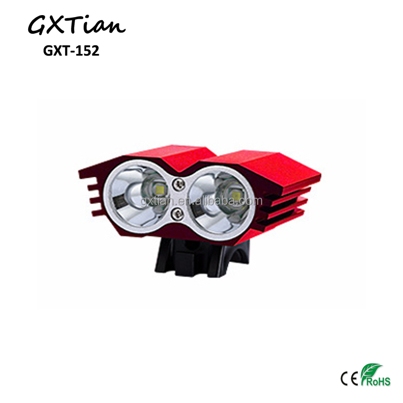 Bike headlight cree xml <strong>u2</strong> <strong>led</strong> <strong>bicycle</strong> <strong>light</strong> waterproof <strong>bicycle</strong> <strong>led</strong> <strong>light</strong>