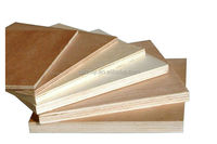 Good quality Commercial plywood,melamine plywood