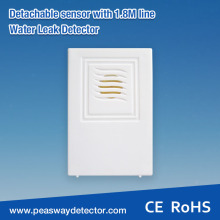 Water sensor with ce rohs certification