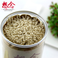 Liuye XiangNian Vegetarian Noodles Wholesale Wheat Germ Noodles