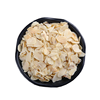 /product-detail/high-quality-natural-dried-garlic-sliced-price-prices-62006227628.html