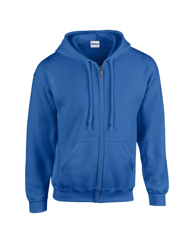 Cheap Custom Hoodies Bulk 96