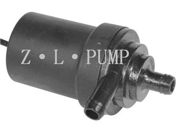ZL38-26 DC mini pump dc solar submersible pump