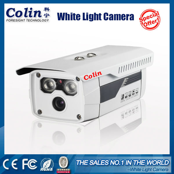 Colin new products network 1 3 sony 700 tvl ccd ip ir camera