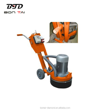 Factory Direct Sale Mini Surface Grinding Machine