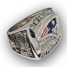 custom jewelry ncaa 2017 clemson tigers men's football college championship ring