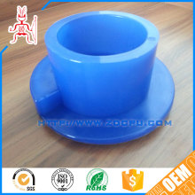 Good abrasion resistant PDF drawing conductive or insulative rubber bushings
