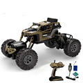 1:16 2.4G RC Car Remote Control Climbing car for kids