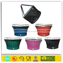 wholesale popular excellent restaurant charcoal grill