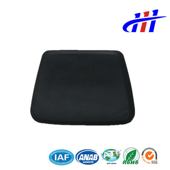 Factory Sales Polyurethane Foaming Products Seat Back Pads