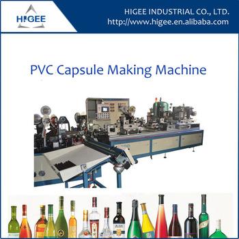 pipe fitting machine