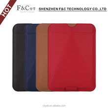 Sleeve case for amazon kindle fire hd 7.0