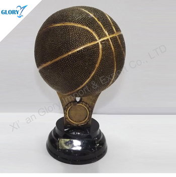 2016 New resin Basektball sport resin basketball