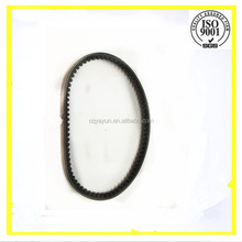 High Quality Motorcycle Belts Parts