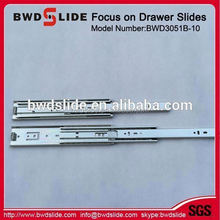 drawer slides hardware resources china supplier