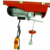 Durable stage lifting tools toyo 2 ton mini electric hoist with top quality
